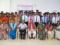 Campus Connect Soft Skills Programme